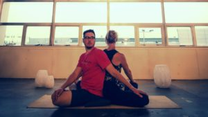 torsion retraitesdeyoga.com