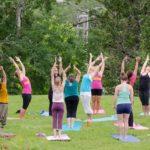 yoga_saguenay_2018