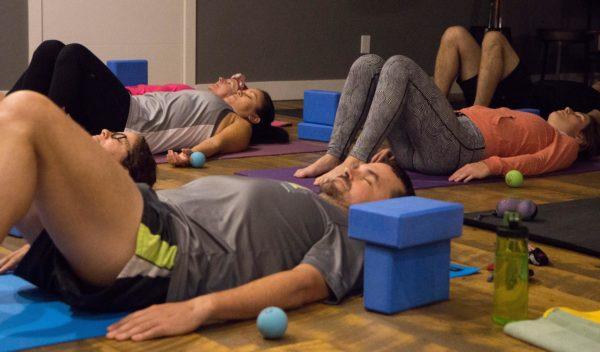 yoga_therapie_ball_retraite_sportive_st_adolphe_mai_2018