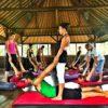 pratique_yoga_ressourcement_val_morin_septembre_2018