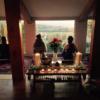 meditation_retraite_pilates_sutton_juillet_2018