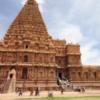 temple_2_yoga_inde_novembre_2018