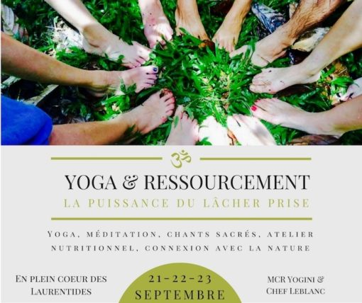 yoga_ressourcement_val_morin_septembre_2018_2
