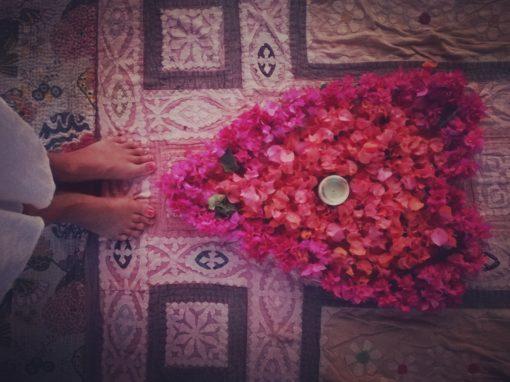 fleurs_retraite_yoga_nepal_aout_2018