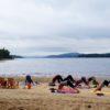 retraite_yoga_nature_aout_2018_yoga