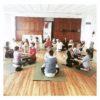 retraite_transformatrice_augustine_juillet_2018_yoga