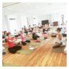 retraite_transformatrice_augustine_juillet_2018_yoga_2