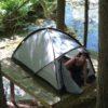 retraite_yoga_10_jours_estrie_juillet_2018_camping