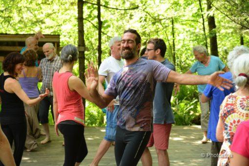 retraite_yoga_10_jours_estrie_juillet_2018_pratique_2