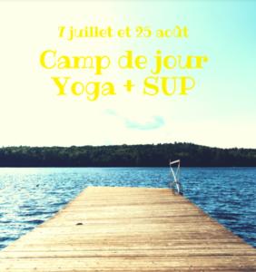 Retraite_yoga_Camp_de_jour_thetford_mines_juillet_2018