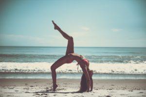 blessures en yoga retraitesdeyoga.com