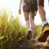 retraite_yoga_marche