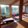 retraite_yoga_harvest_retreat_studio