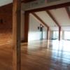 retraite_yoga_harvest_retreat_studio_2