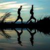 retraite_yoga_hautes_laurentides_juillet_2018