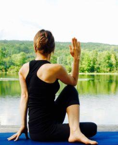 retraite_yoga_hautes_laurentides_juillet_2018_yoga
