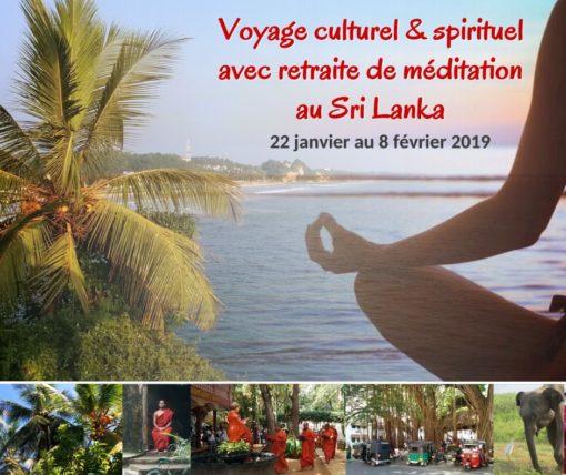 retraite_meditation_sri_lanka_janvier_2019_2