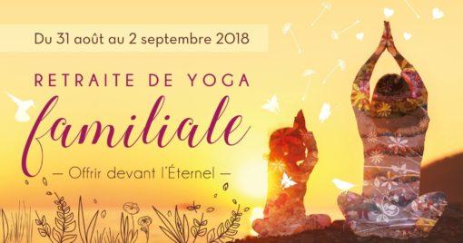 retraite_yoga_familiale_aout_2018_