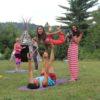 retraite_yoga_familiale_aout_2018_yoga