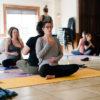 retraite_yoga_ralentir_octobre_2018_groupe_2