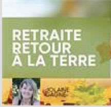 retraite_yoga_retour_a_la_terre_affiche