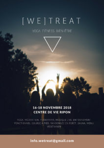 [WE] TREAT POSTER (3)
