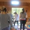 retraite_yoga_creativite_val_morin_octobre_2018_danse