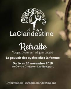 retraite_yoga_plein_air_partage_novembre_2018_principale