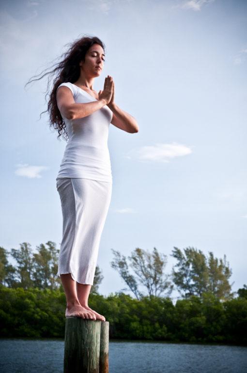 Shakti – Retraite de yoga_Prana_Vinyasa_Flow_femmes_2