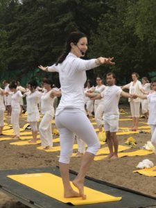 retraite_yoga_val_morin_avril_2019_prof