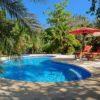 retraite_costa_rica_etre_le_flow_mai_2019_piscine_2
