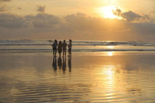 retraite_costa_rica_etre_le_flow_mai_2019_plage