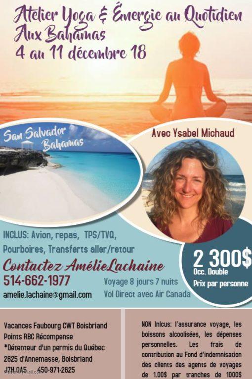 retraite_yoga_bahamas_decembre_2018_principale