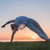 retraite_yoga_chateauguay_octobre_2018_principale