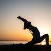 retraite_yoga_chateauguay_octobre_2018_yoga_2