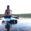 retraite_yoga_libella_lac_septembre_sup
