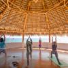 retraite_yoga_tulum_decembre_2018_yoga