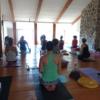 retraite_en_nature_fevrier_2018_yoga