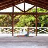 retraite_yoga_camp_bay_lodge_yoga