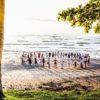 retraite_yoga_costa_rica_fevrier_2019_groupe