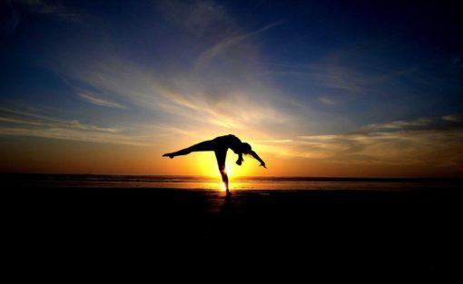 retraite_yoga_costa_rica_fevrier_2019_principale