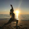 retraite_yoga_floride_novembre_2018_yoga
