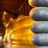 retraite_yoga_thailande_fevrier_2019_statue