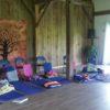 retraite_pause_vitalité_janvier_2019_espace_yoga