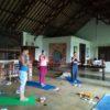 retraite_yoga_bali_fevrier_2019_yoga_3