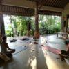 retraite_yoga_bali_fevrier_2019_yoga