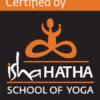 retraite_yoga_mexique_avril_2019_certification