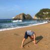 retraite_yoga_mexique_avril_2019_yoga