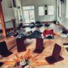 retraite_acro_yoga_mai_2019_espace_yoga