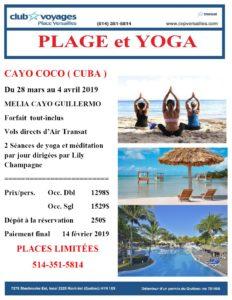 rretraite_yoga_cuba_mars_2019